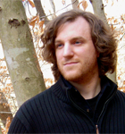 Jason Kirkey