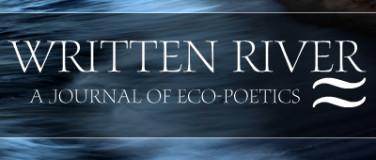 Written River