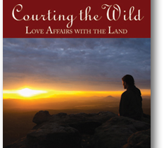 Learning from Our Elders | Essay From Courting the Wild