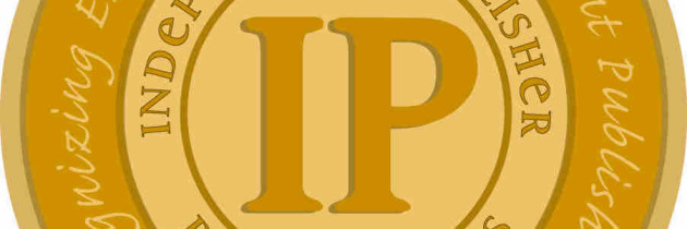Theodore Richards Comments on IPPY Win