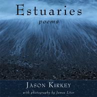 Estuaries1-194x194