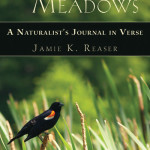 Huntley Meadows: A Naturalit's Journal in Verse
