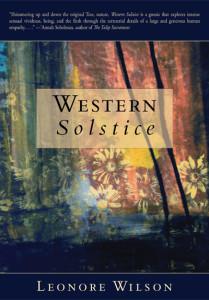 Western Solstice
