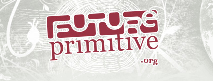 Jason Kirkey's Interview on Future Primitive