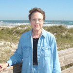 MaryHSayler, Crescent Beach