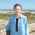 MaryHSayler, Crescent Beach