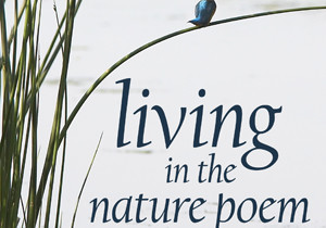 A Look Back on Living in the Nature Poem