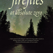 Review of Fireflies at Absolute Zero