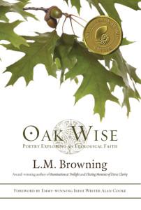 Oak_Gold_new_sm