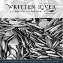 Written River Summer Solstice Issue Now Available!