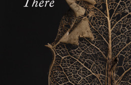 Searching for What is Not There is Now Available!
