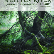 Written River Winter Issue Now Available!