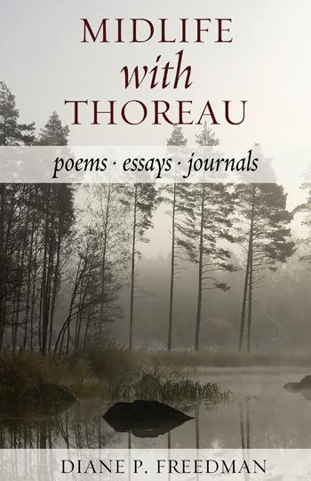 Thoreau essay on ecology