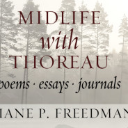 Midlife with Thoreau | A First Look