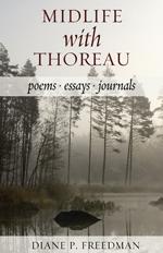 Midlife-Thoreau-sm-store