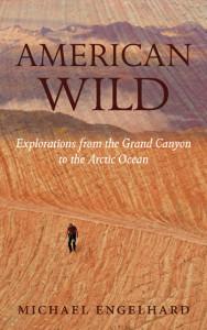 American-Wild-Cover_sm