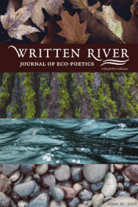 Written-River-10-Cover-sm