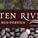 Written River Issue #10