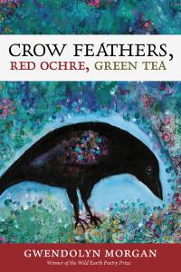 crowfeathers_cov_sm1