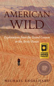 American-Wild-Cover-awards