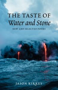 waterandstone_1
