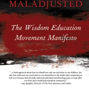 Consequences of our Current Educational System | An Excerpt from Creatively Maladjusted by Theodore Richards