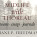 Midlife with Thoreau by Diane P. Freedman is Now Available