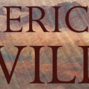 American Wild, Foreword Book of the Year Gold Medalist