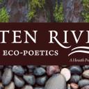 Written River Issue #10